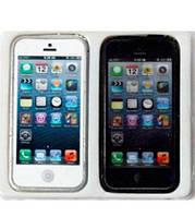 Зажигалка iPhone 4171