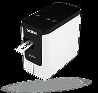 PT-P700-X Принтер для печати этикеток