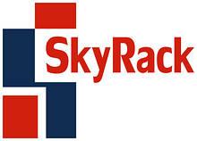 Sky Rack