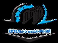Экономайзер БВЭС-II-2