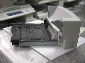 Дуплекс HP 4250/4350