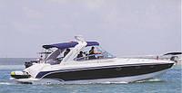 Ткани акриловые для катеров, яхт Tempotest Marine Malmoe