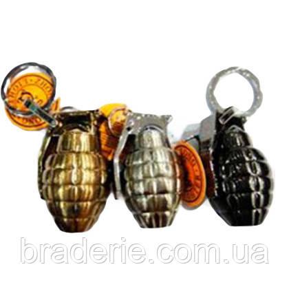 зажигалки приколы и сувенирные купить харьков