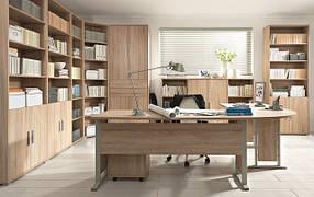 Модульная система Офис лайн