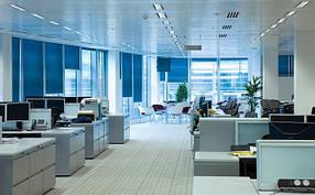 Мебель для персонала UNO