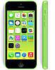 iPhone 5C ,оригинальный дизайн и яркие цвета ,16Gb , Android, Wi-Fi,камера 5МР