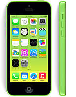 Китайский iPhone 5C , 2 сим, 2 Гб, 2 Мп, Android.