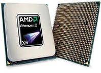Процессор AMD Phenom X4 9850 2500MHz, sAM2+  tray