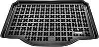 Коврик багажника резиновый Opel Mokka 2012-… Rezaw-Plast RP 231145