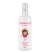 Детский спрей для волос Farmasi (1108174)