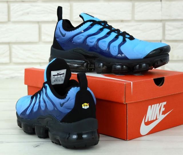 Мужские Nike Vapormax