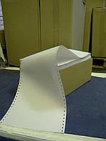 Перфорированная бумага ЛПФ 55г/м2-420 Super Lux *при заказе от 2500грн