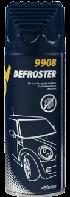 Размораживатель автостекла Mannol Defroster 0.4L