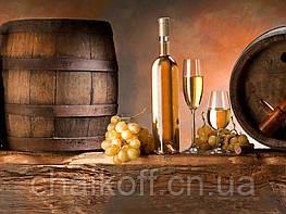Виды и сорта белых вин