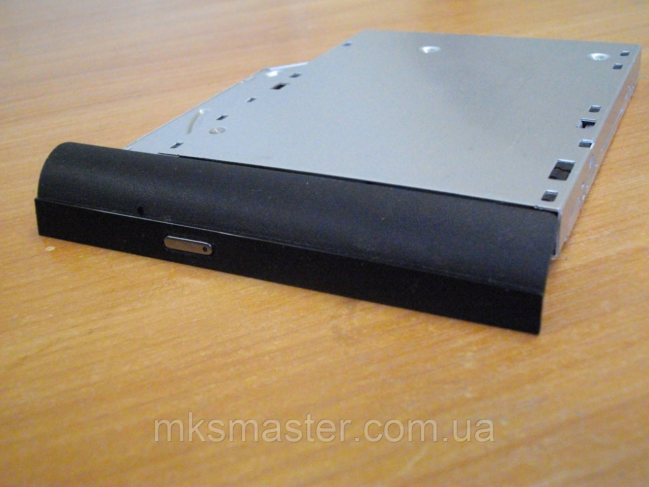 Дисковод, оптический привод DVD CD RW HP G7-2228er G7-2000 G7-2200