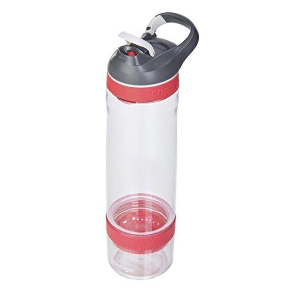 Бутылка спортивная 0,77 л Contigo 1000-0672