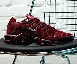 Мужские кроссовки Nike Air Max Tn+ Plus, фото 3