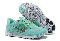 Кроссовки Nike Free Run 5.0 р.36-40в наличии