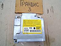 Блок управления Airbag Mitsubishi Grandis 8635A155, MN 141401, MN141401