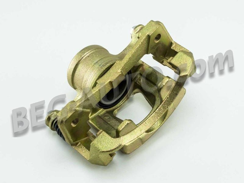 Цилиндр тормозной суппорт Шевроле Авео/Aveo T200/T250 R13 правый (EuroEx)