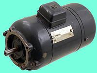 Электродвигатель ПЛ-062 110В 2700об.