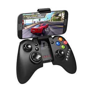 Джойстик для телефон-планшет Ipega 9021 Bluetooth, джойстик для телефон