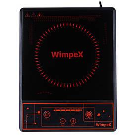 Инфракрасная электроплита Wimpex 2000 Ват (1322)