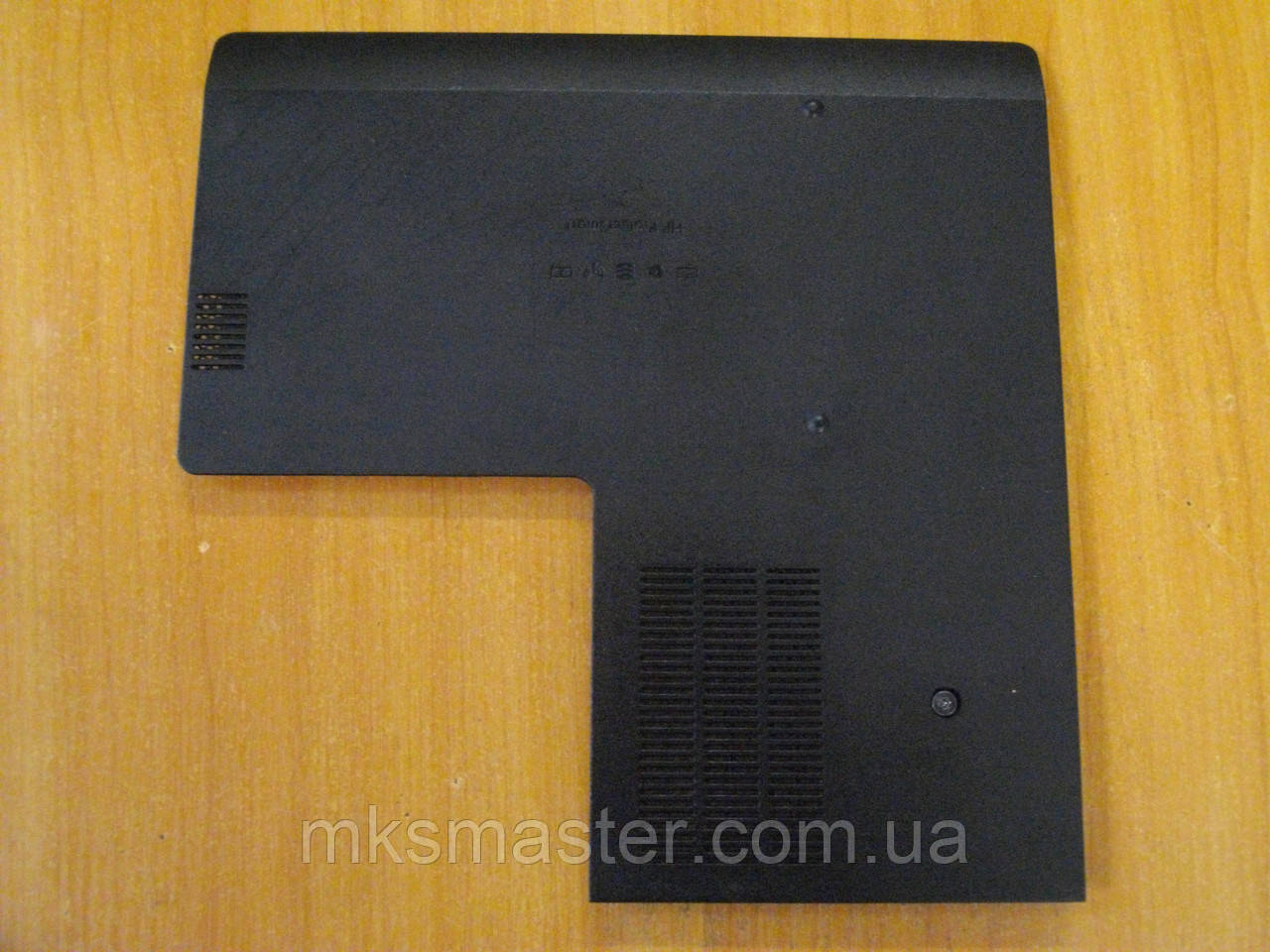 Сервисная Крышка Люк Корпус от ноутбука HP G7-2228er G7-2000 G7-2200 бу