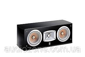 Акустическая система центрального канала Yamaha NS-C444