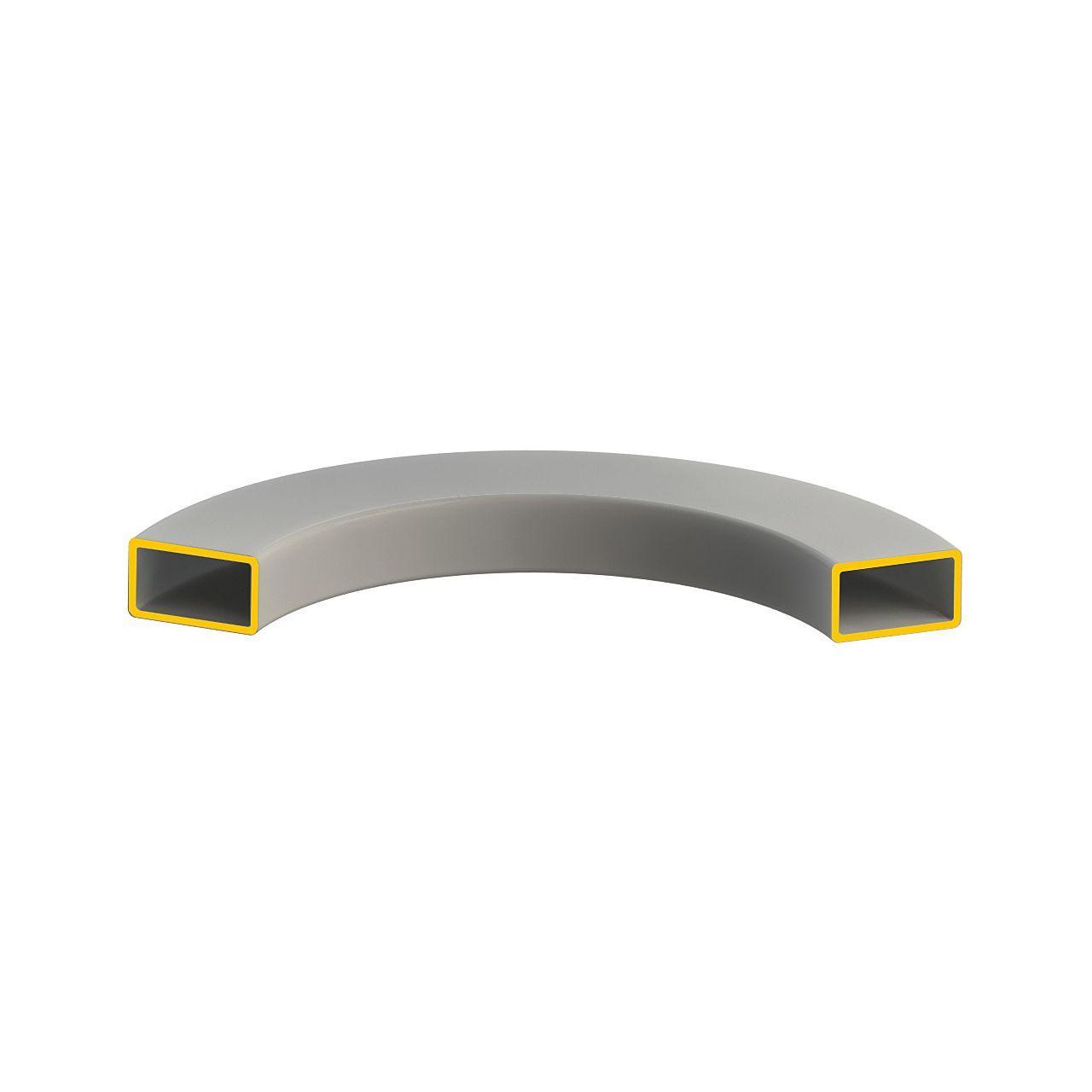 Роликовый комплект стальной тип B4 для RBM 25 / RBM 25 M
