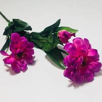 Искусственный цветок люкс