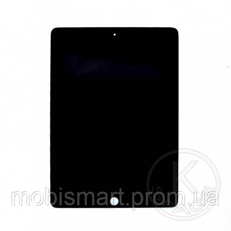 Дисплей (Lcd) iPad AIR2 black +touchscreen