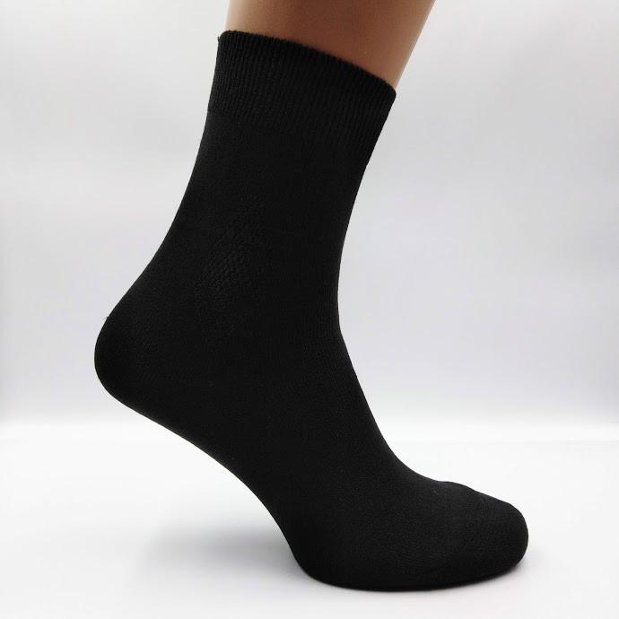 43fc495af545e Носки мужские Лео Классик Стандарт - Носки Лео - Купить носки Оптом от  производителя Украина в