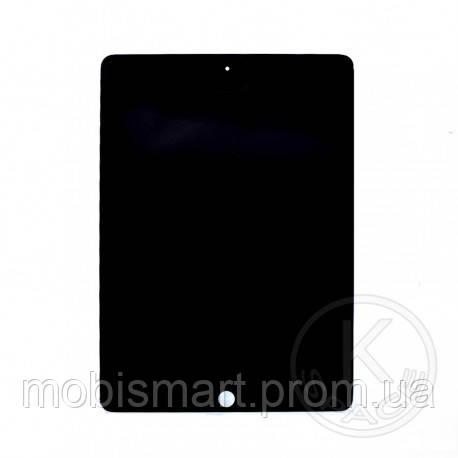 Дисплей (Lcd) iPad AIR2 black +touchscreen