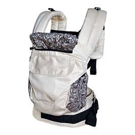 Эрго-рюкзаки