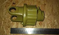 Предохранительная муфта (трещотка) радиально штифтовая (храповая) 400Нм