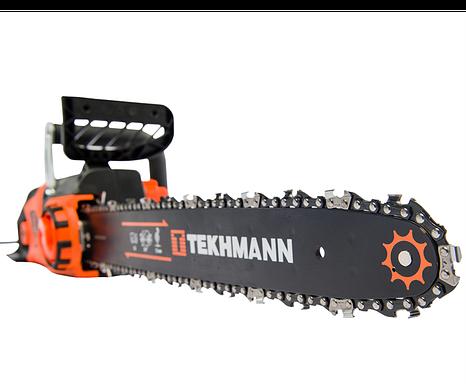 Электропила Tekhmann CSE-2845A, фото 2