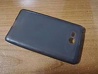 Чехол накладка Nokia Lumia 820 бампер панель silicone case, фото 1