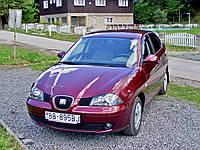Чип-Тюнинг Seat Cordoba 1.4 ME7.5.10 0261202431_1037352044 MOD