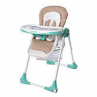 Классические стульчики для кормления