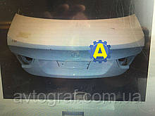 Кришка багажника б.на BMW 328I 2006-2011
