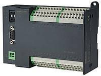 Удаленный модуль цифровых сигналов, RT133, PROFIBUS-DP, 16 input, 16 relay