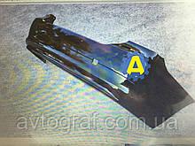 Задний бампер б.у на BMW 328I 2006-2011