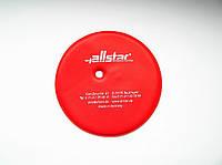 Подкладка шпажная Allstar
