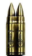 Зажигалка Патрон АК-47 4204