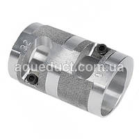 Обрезное устройство для ППР труб д.32-40 мм