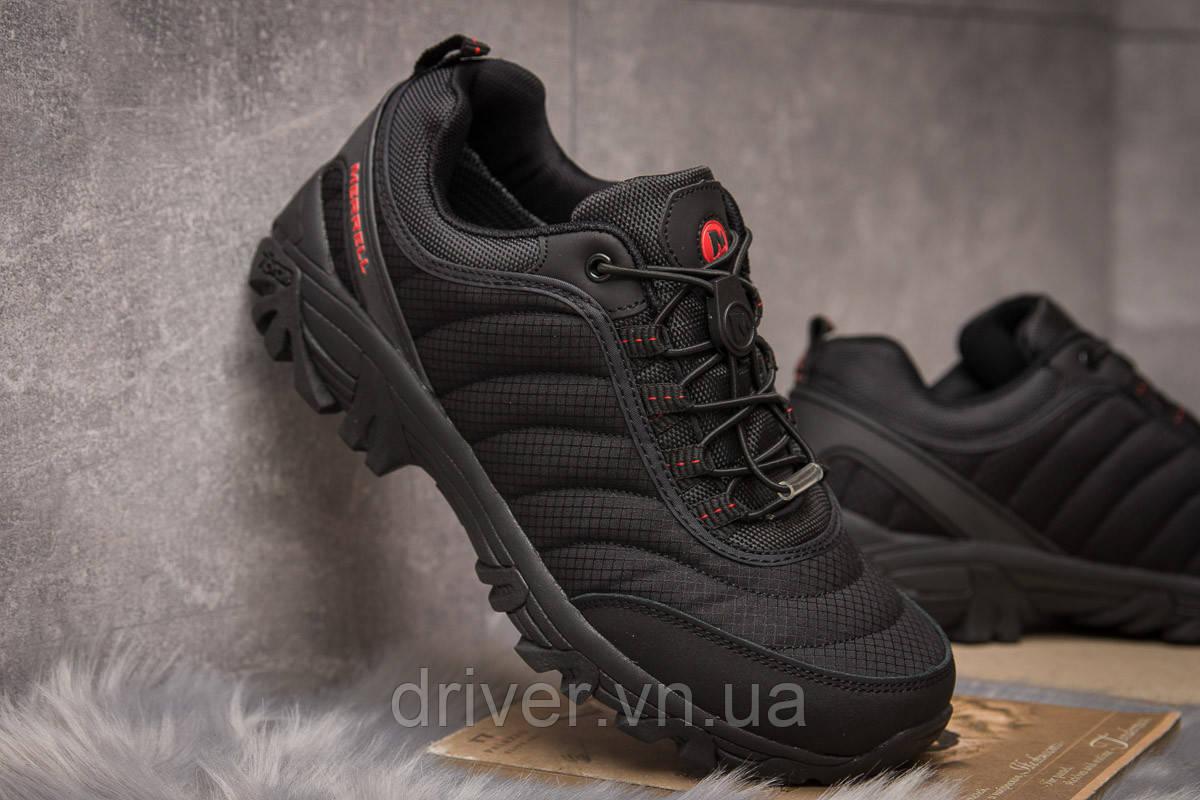 Кросівки Merrell Vibram 9b5bf482f8504