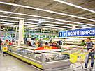 Проектування супермаркетів, фото 2