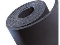 Изоляция листовая 6мм*1м (каучук вспененный) ARMAFLEX (АРМАФЛЕКС). Полотно (рулон). Самоклей