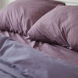"""Комплект постельного белья """"Mavens"""" Полуторный 155x215 , фото 2"""